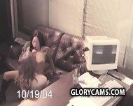Amateurs Lesbians Adult Live Cams G L O R Y C A M S .com - scene 5