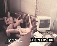Amateurs Lesbians Adult Live Cams G L O R Y C A M S .com - scene 7