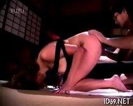 Raucous Pecker Sucking - scene 12