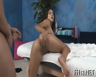 Exquisite Doggystyle Thrashing - scene 4