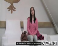 Sensational Doggystyle Pleasuring - scene 1