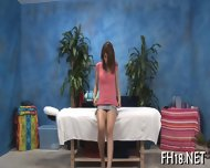 Stimulating Chicks Naughty Desires - scene 1