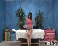 Stimulating Chicks Naughty Desires - scene 3
