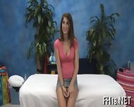 Stimulating Chicks Naughty Desires - scene 5