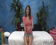 Stimulating Chicks Naughty Desires - scene 6