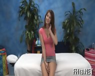 Stimulating Chicks Naughty Desires - scene 7