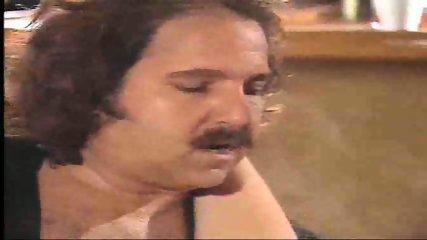 John Wayne Bobbitt Uncut - scene 11