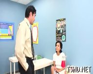 Furtive School Pleasures - scene 4