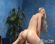 Yummy Girl Licks Huge Dick - scene 8