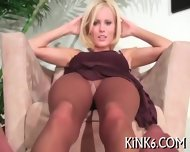 Splendid White Tights Show - scene 7