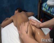 Sensational Pussy Hammering - scene 9