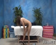 Erotic Doggystyle Drilling - scene 5