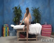 Erotic Doggystyle Drilling - scene 6