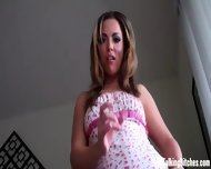 I M Going To Teach You To Cum For Me On Command Joi - scene 11