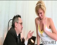 Delighting Two Horny Teachers - scene 4