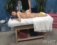 Stimulating Beautys Twat - scene 8