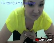 Adult Cam Chat Webcam Girl - scene 2