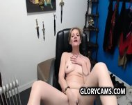 Jazmynnheat Teen Cams Live Sex Cam Glorycams .c O M - scene 10