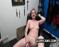 Jazmynnheat Teen Cams Live Sex Cam Glorycams .c O M
