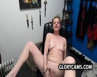 Jazmynnheat Teen Cams Live Sex Cam Glorycams .c O M - scene 5