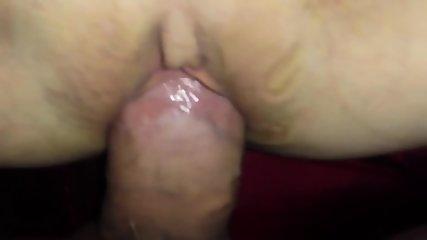 British Homemade Sex Vid - scene 9