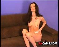 Hundreds Of Girls Like Live Sex Video - scene 4