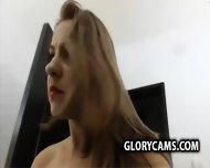 Cam Xxx Amateur Webcam Glorycams.com - scene 9