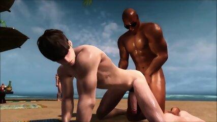 Hentain Porn