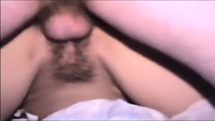 British Homemade Amateur Couples Deepthroat Blowjob Swallow Facial Cumshot Compilation - scene 4
