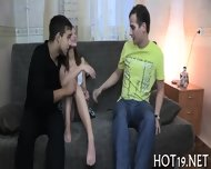 Chick Banged By Other Guy - scene 7