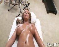 Explicit Pussy Banging Sensation - scene 1