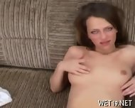 Explicit Pounding For A Sexy Bitch - scene 5