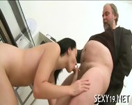 Sweet Fucking Lessons - scene 8