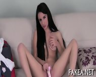 Explicit Double Blowjob - scene 2