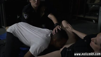 Group Creampie With Pregnant Videos
