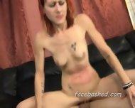Female Gg Allin Of Porn Rough Sex Fun - scene 11