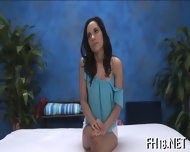 Arousing And Stimulating Massage - scene 6