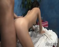 Stroking On Babes Horny Needs - scene 4