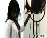 Sensational Pleasurings - scene 2