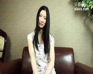 So Beautiful Asian 日韩av 就是好看 我喜欢 - scene 2