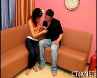 Seduction Ends Up With Sex - scene 4