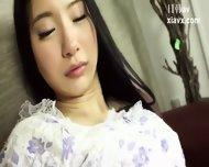So Beautiful Asian 日韩av 就是好看 我喜欢 2 - scene 1