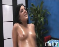 Sensual And Wild Doggystyle Sex - scene 11