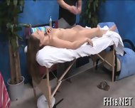 Explicit Doggystyle Drilling - scene 6