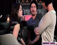 Shay Fox Deepthroats Stepdaughters Boyfriends Cock In Front Of Her - scene 3
