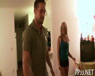 Wonderful Drilling Delight - scene 2