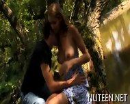 Thrashing Babes Wild Cunt - scene 3