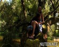 Thrashing Babes Wild Cunt - scene 6