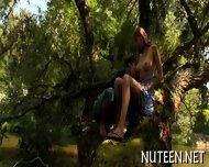 Thrashing Babes Wild Cunt - scene 7