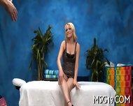 Kinky Girl Gets Pussy Massage - scene 3